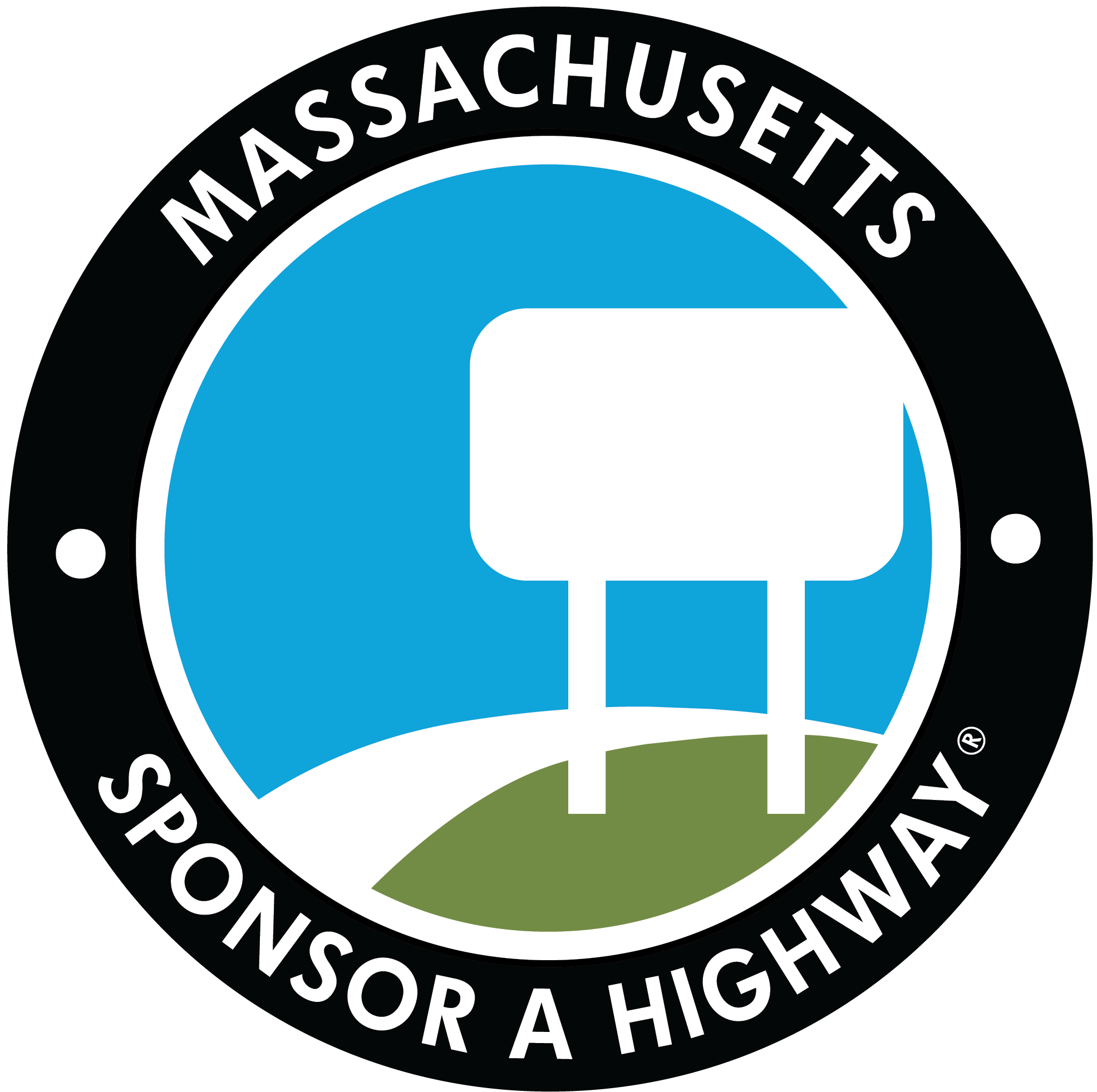 KMB Partners With Sponsor a Highway Program
