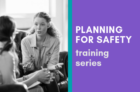 Safety Planning and Housing