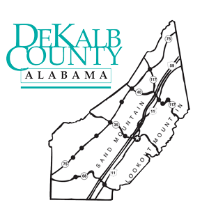 DeKalb County Economic Development Authority