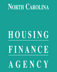 NC Housing Finance Agency