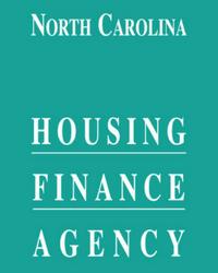 NC Housing Finance Agency