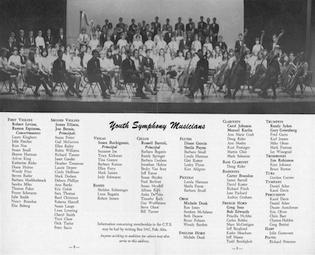 1967-1968 Season