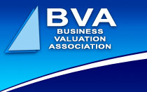 Business Valuation Association