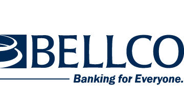 DCCF-Colorado-Bellco-Logo