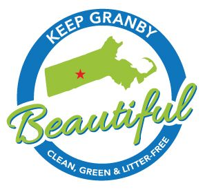 Cleanup Granby 2020