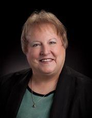 Roberta J. Smith, SHRM-SCP, SPHR
