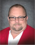 John Campbell - Member at Large