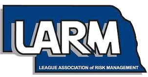 League Association of Risk Management