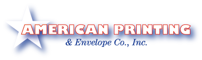 American Printing & Envelope Co. Inc