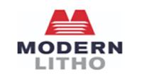 Modern Litho