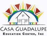 Member Spotlight: Casa Guadalupe