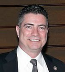 Anthony Antonucci
