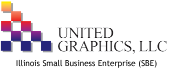 United Graphics, LLC