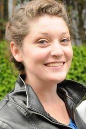 2020 - Sarah Lickfold