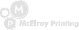 McElroy Printing