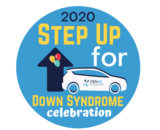 Down Syndrome Awareness Event 2020