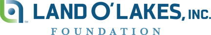 Land O'Lakes Foundation