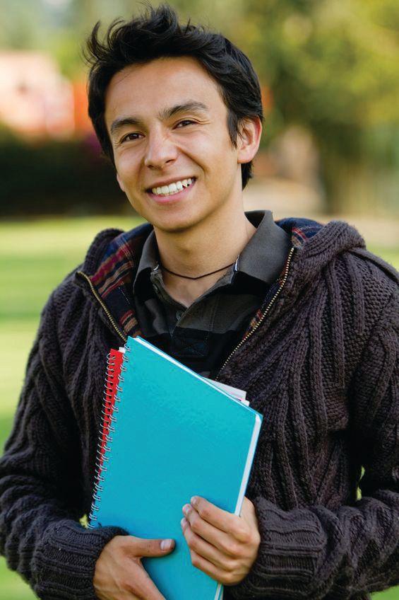 Homeless Student Assistance - Tyler