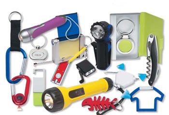 Promotional Products Marietta