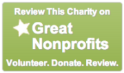 great non-profits casa douglas county
