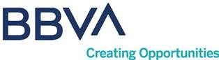BBVA Compass Logo BLB 2019