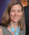 Patricia Cheshire
