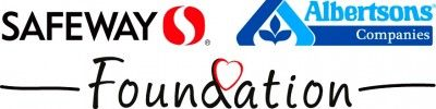 Safeway Albertsons Foundation