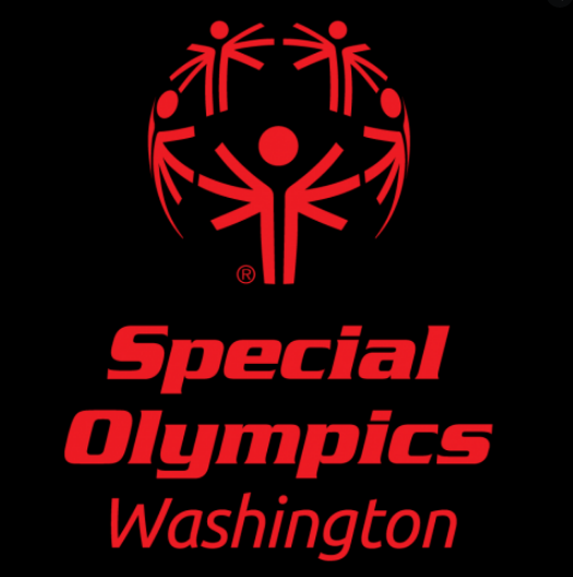 Special Olympics Virtual Summer Games