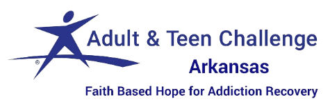Teen challenge arkansas