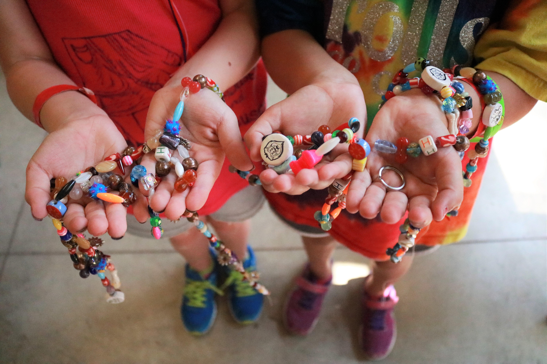 Beads4Bravery