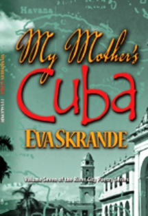 My Mother's Cuba