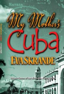 My Mother's Cuba