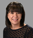 Marilyn Ketcham, DDS - Dental Director
