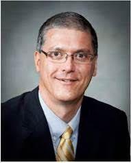 Bruce M. Fulmer