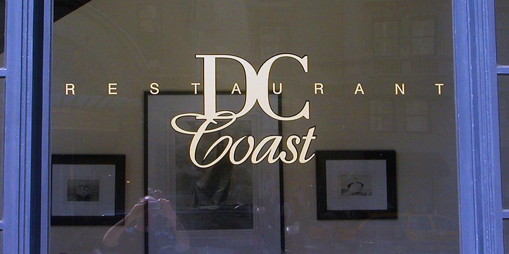 Decals & Vinyl Gallery