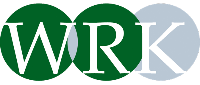 WRK Real Estate