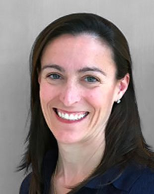 Dr. Kelly Roszko
