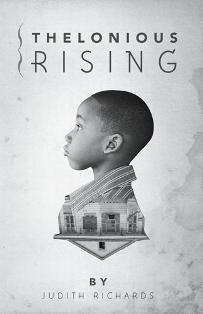 Thelonious Rising