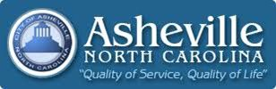 Asheville Homeownership Fair and DPA
