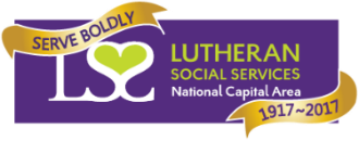 Lutheran Social Services of the National Capital Area