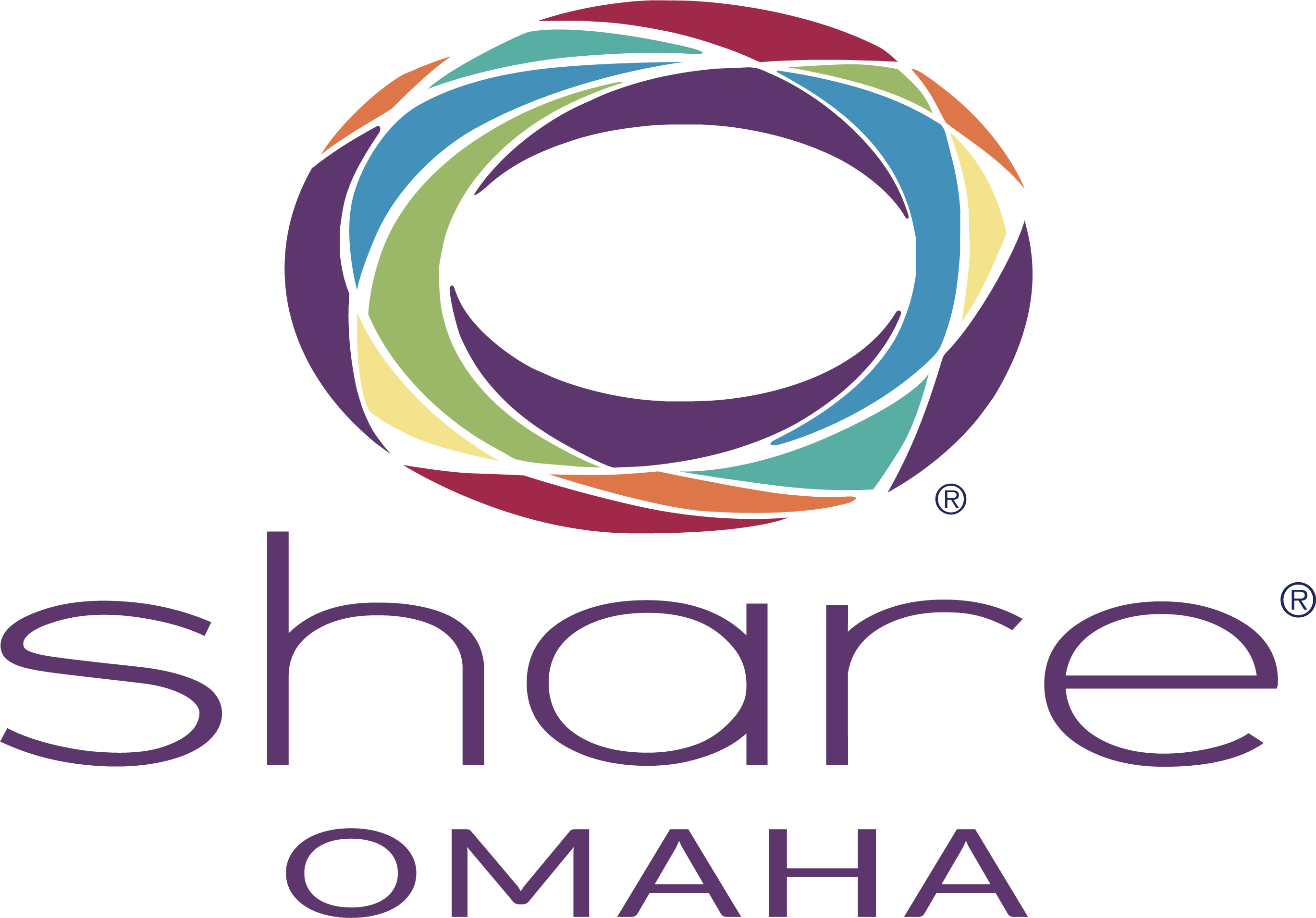 SHARE Omaha Focuses on Growing Giving