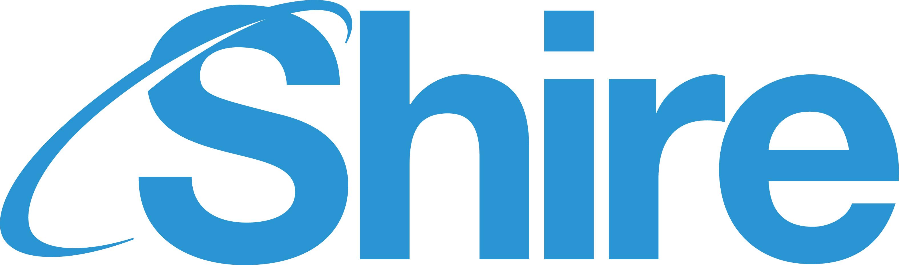 Shire Spanish Educational Program & Lunch