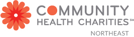 Community Health Charities Northeast