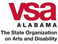 VSA Arts of Alabama