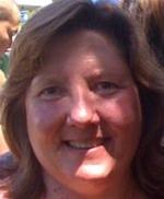 Kim Taylor (2012)