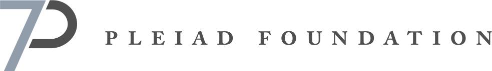 The Pleiad Foundation
