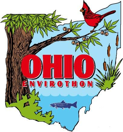 Ohio Envirothon