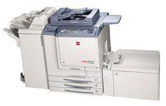 IKON CPP500