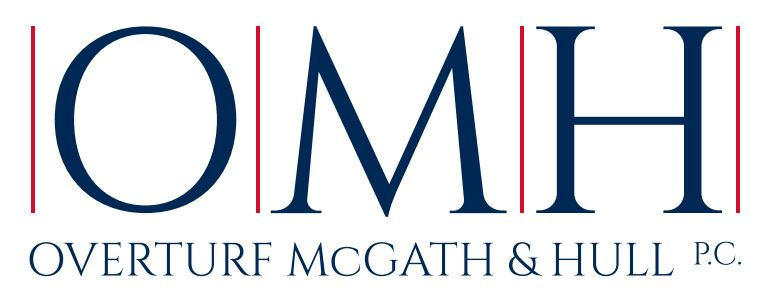 Overturf McGath & Hull, P.C.