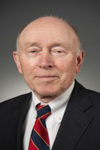 James W. Harkness, Jr.